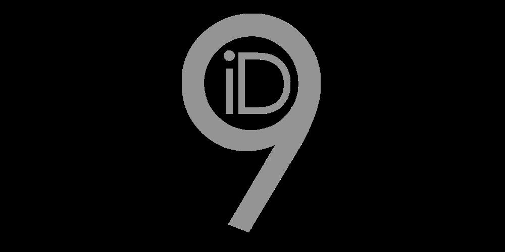 iD9 App